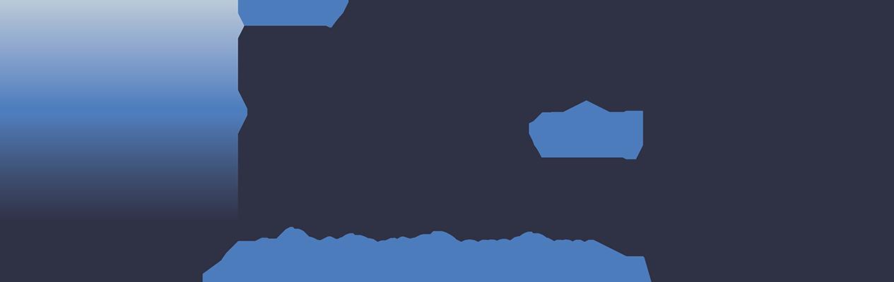 Egan Roberts